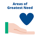 Areas of Greatest Need | The Saint Mary's Fund
