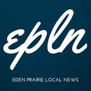 Eden Prairie Local News (EPLN)