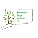 Statewide Legal Services of Connecticut, Inc.