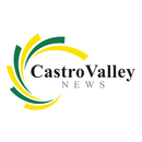 Castro Valley News