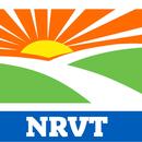 Norwalk River Valley Trail (NRVT)