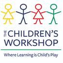 Children's Workshop Foundation