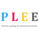 Parents Leading for Educational Equity