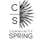 Community Spring