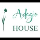 Adagio House