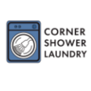 Corner Shower and Laundry Inc.