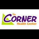 The Corner Health Center