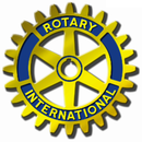 Huron Township Rotary Charities