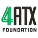 4ATX Foundation