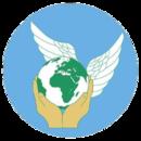 Universal Angels Network
