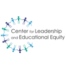 Center for Leadership and Educational Equity
