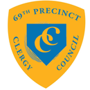 69th Precinct Clergy Council, Inc.
