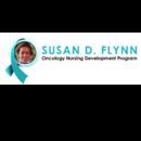 Susan D. Flynn Oncology Nursing Development Program, Inc.