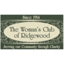 Woman's Club of Ridgewood