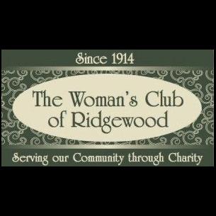 Woman's Club of Ridgewood