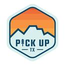 Pick Up TX