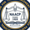 NAACP Dane County