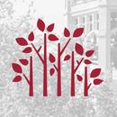 Institute for Religious & Cultural Understanding