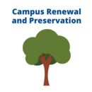 Campus Renewal and Preservation | The Saint Mary's Fund