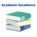 Academic Excellence | The Saint Mary's Fund