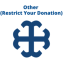 Other | Restrict Your Donation