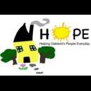 Hope Hospitality and Warming Center Inc.