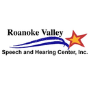Roanoke Valley Speech and Hearing Center