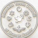 Interfaith Youth Alliance