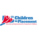 Children in Placement, CT, Inc.