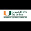 Bascom Palmer Eye Institute Naples