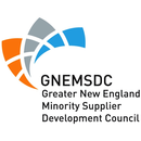 Greater New England Minority Supplier Development Council, Inc.
