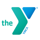 Newport County YMCA