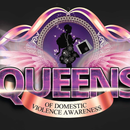 Queens of Domestic Violence Awareness inc