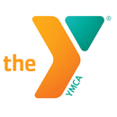 YMCA of Pawtucket