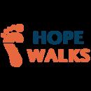 Hope Walks