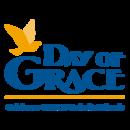 Green Bay Area Catholic Education