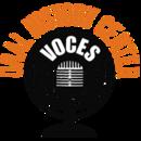 Voces Oral History Center