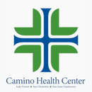 Camino Health Center