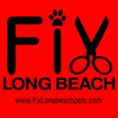 The Fix Project DBA Fix Long Beach