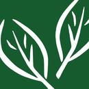 Norwalk Land Trust inc