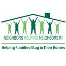 Neighbors Helping Neighbors RI