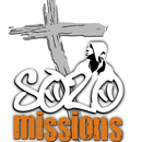 SOZO Missions, Inc.