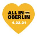 Oberlin Conservatory
