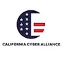 California Cyber Alliance