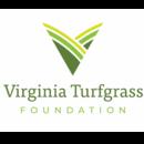Virginia Turfgrass Foundation