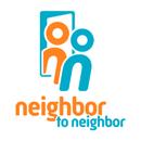 Neighbor to Neighbor of South Carolina, Inc.