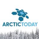 Arctictoday