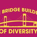 Bridge Builders of Diversity
