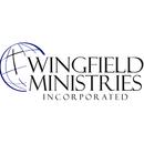 Wingfield Ministries Inc.