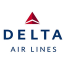 Delta Reservations